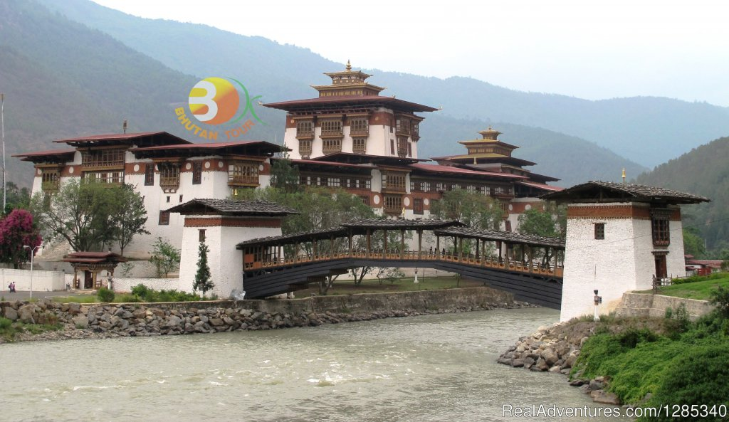 Book Bhutan Tour is licensed by the Tourism Council of Bhutan, which is the Government regulatory body for tourism; it is also an active member of the Association of Bhutanese Tour Operators.