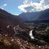Extraordinary Peru, Extraordinary You