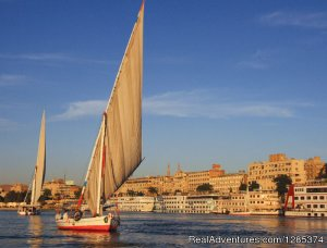 Best of Egypt holiday packages cairo, Egypt Bed & Breakfasts