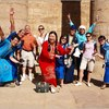 Best of Egypt holiday packages