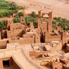 Amazing private tours from Marrakech