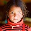 Tibet Photo Workshop