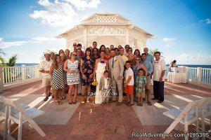 Vincent Vacations-Travel Agency OKC Oklahoma City, Oklahoma Destination Weddings & Coordinators