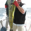 Fishing for the Grander