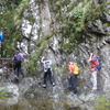 Alpine Adventure Romania Outdoor Tours