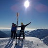 Alpine Adventure Romania Outdoor Tours
