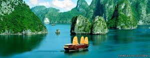 Vietnam Guru Ho Chi Minh City, Viet Nam Sight-Seeing Tours