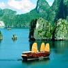 Vietnam Guru