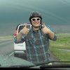 Tornadic Expeditions Storm Chasing Tours