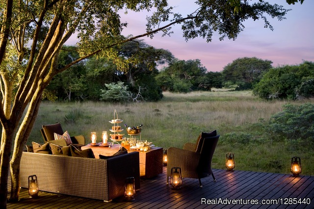 Best African Safaris