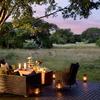 Best African Safaris
