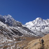 Nepal Vacation with Massif Holidays