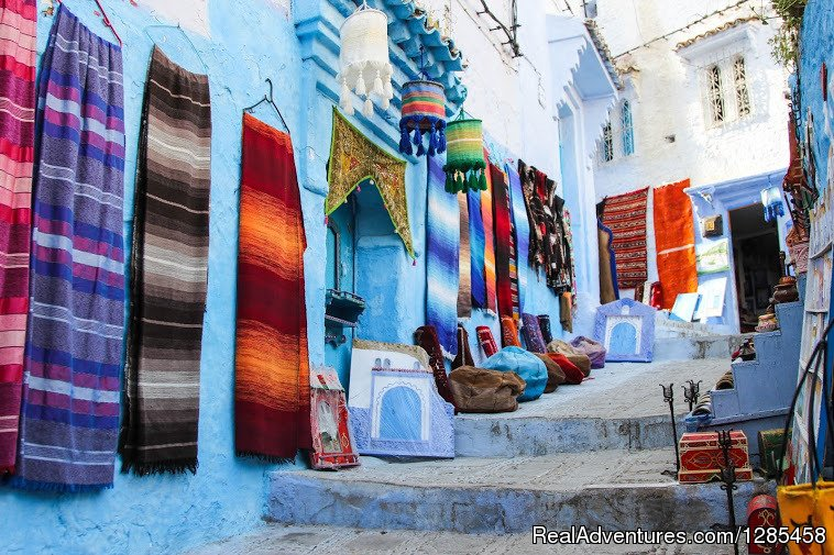 15 day Morocco Photography Tour. Our Morocco Photography Tour will provide you with an opportunity to wander the busy medinas, stand in awe at the Atlas Mountains, visit a remote Berber village and travel into the Sahara desert while photographing ..