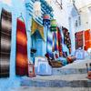 Morocco Photography Tour