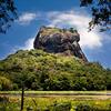 Pledge Holidays - DMC for Sri Lanka