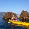 Activities in Montenegro