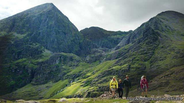 Wilderness Ireland Sligo Ireland Ireland Hiking
