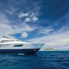 Honors Legacy Maldives Luxury Dive Cruise