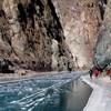 Adventure Travel Company in India - Adventure Trip