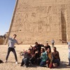Luxor Travels Day Tours