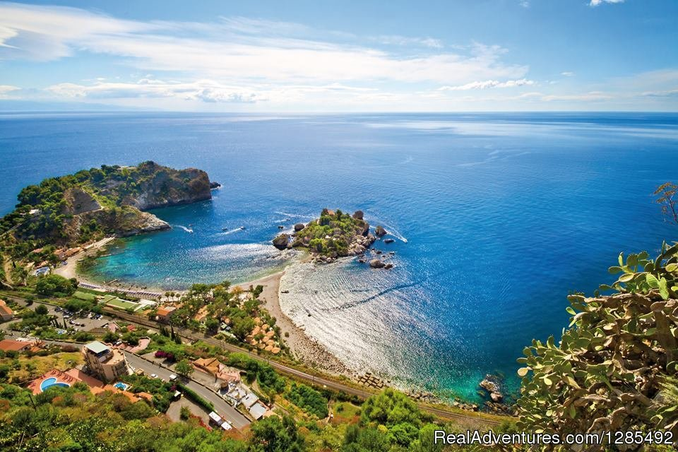 Image #4/6 | 12 Days Small Group Tour Sicily