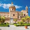 12 Days Small Group Tour Sicily