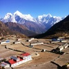 Nepal Club Travel and Tours