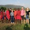 Jamboree Africa Tours and Safaris