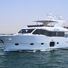 Yachts & Boats rental in Dubai - Tirena Boats