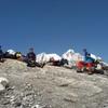 Mount 8850
