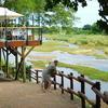 Authentic Kruger Park Safari Experiences.