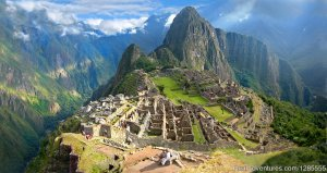 Killa Expeditions Trek Adventures - Peru Cuzco, Peru Hiking & Trekking