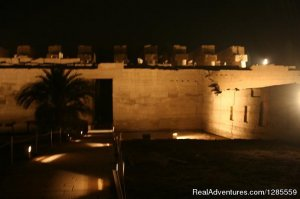 10 days Best of Egypt Tour Cairo, Egypt Sight-Seeing Tours