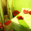 Tropical Guest House Kuala Lumpur