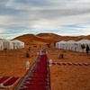 2 Days From Marrakech To Merzouga, Desert Safari