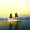Welcome to Adventure Indochina Travel Scenic Cruises & Boat Tours Viet Nam