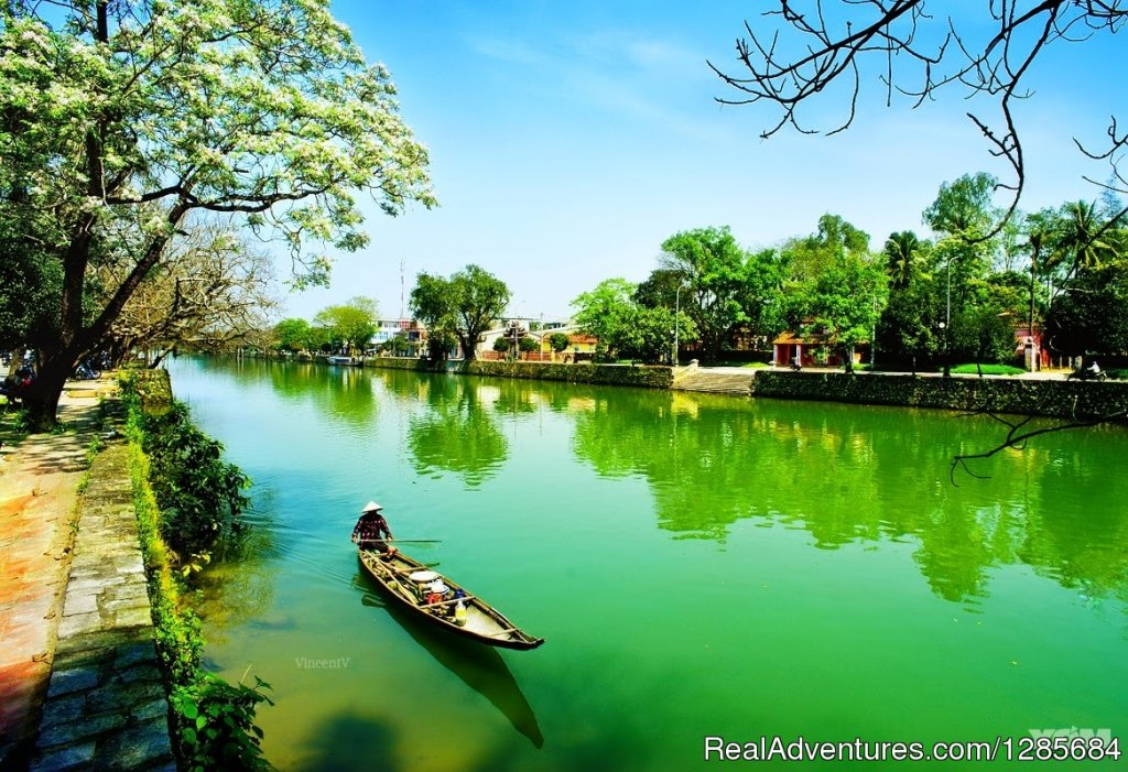Hue tours from lvptravel | Image #17/19 | Vietnam highlight tours, Luxury Vacation Packages