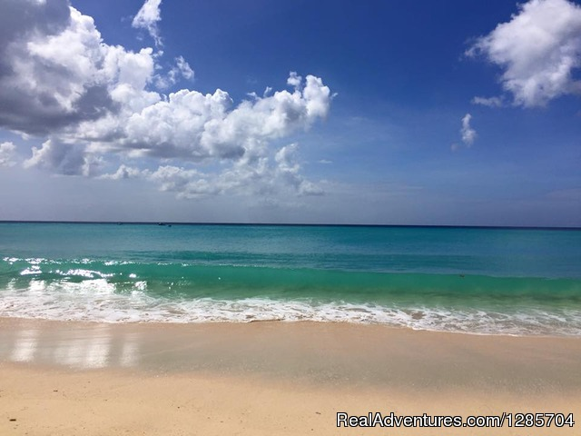 Best vacation rentals on Barbados
