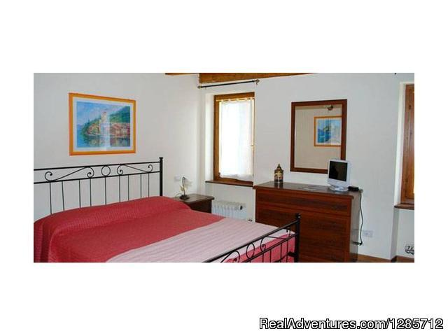 Accommodation:-Apartment Barcelona, Spain Vacation Rentals