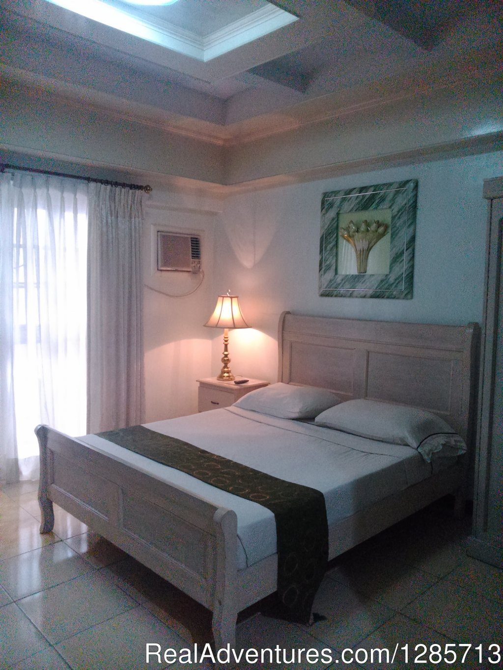 Deluxe Room | Image #11/11 | Casa Nicarosa Hotel and Residences