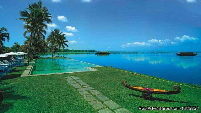 Great Deals on Kerala Tour Packages-Dream Holiday