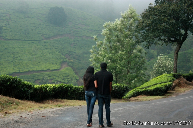 - Great Deals on Kerala Tour Packages-Dream Holiday