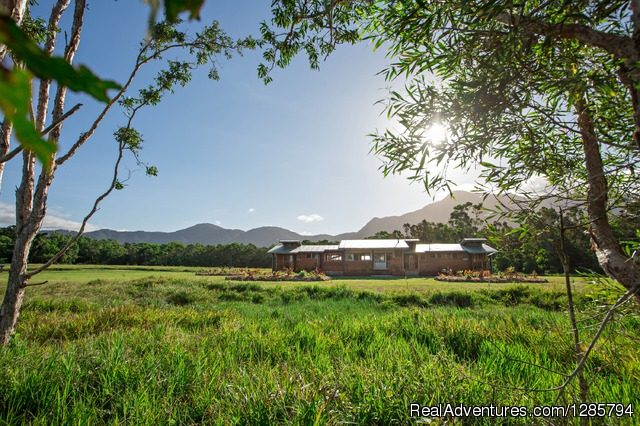 Cattle Station Stay at Mount Louis Station Cooktown, Australia Vacation Rentals