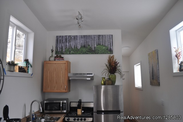 Luxurious Lodging in Adventure Country, Colorado Dumont, Colorado Vacation Rentals