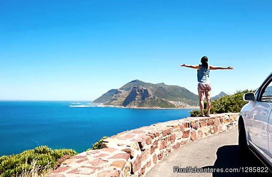 Self Drivesouth Africa Tours | Image #3/8 | Chalo South Africa