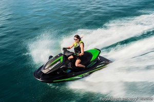 Jet Ski Rentals The Best In Ocean City Maryland. Ocean City, Maryland Jet Skiing