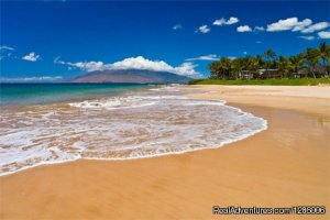 Maui Legend Tours Sight-Seeing Tours Kula, Hawaii