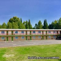 Cedars Motel Ironwood, Michigan Hotels & Resorts