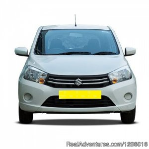 Car Rental Services in Bangalore Bangalore, India Car Rentals