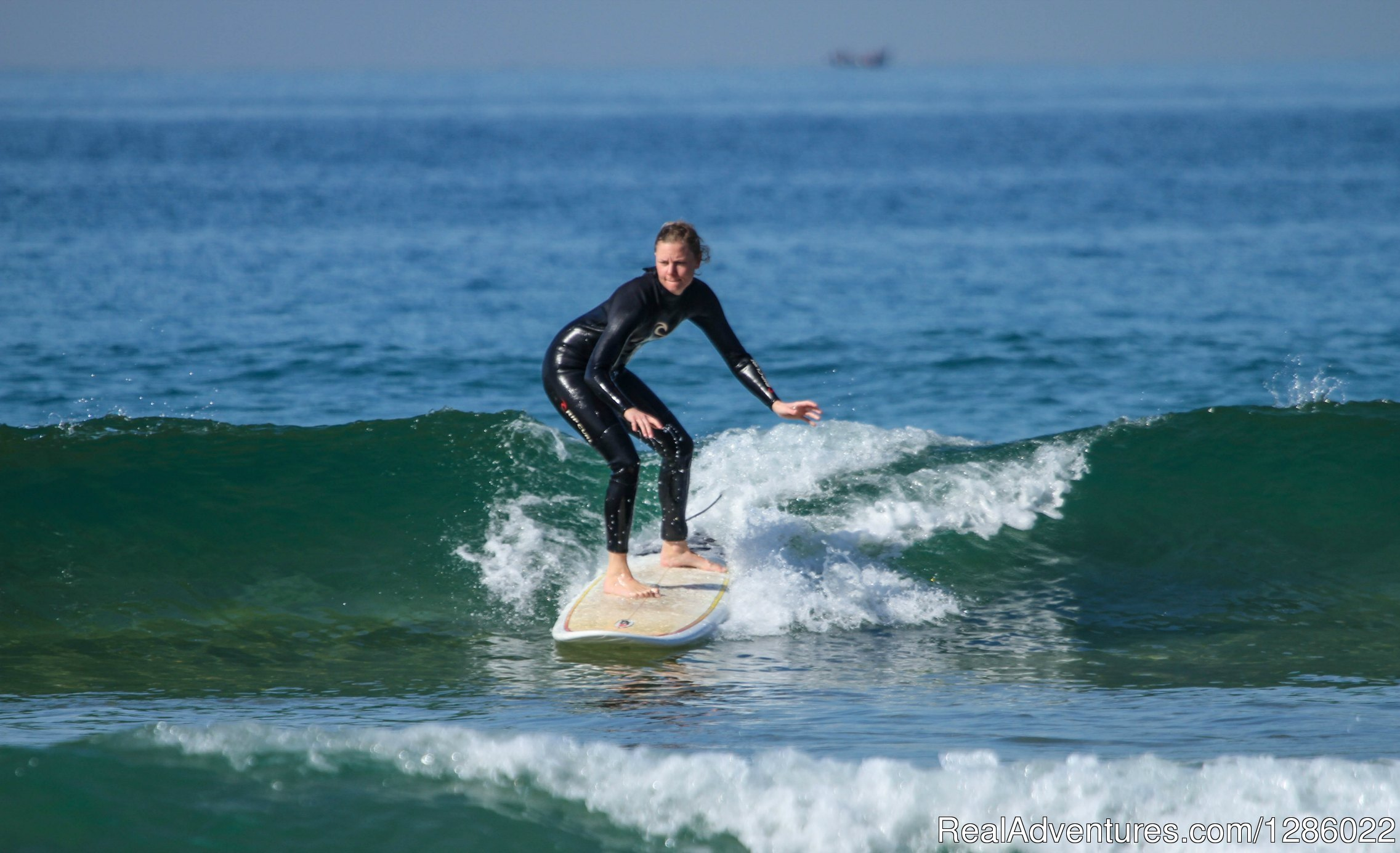 Surf Lessons with Shaka Surf Morocco | Image #4/10 | Shaka Surf Morocco - Moroccan Surf & Yoga Holidays